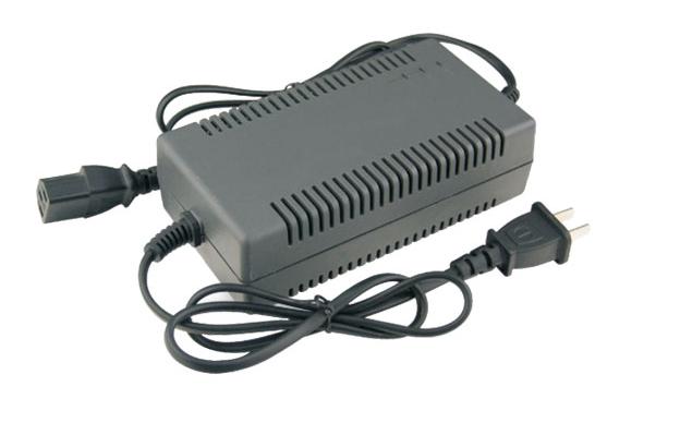 bc12b充电器接线图