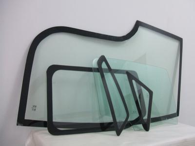 汽车挡风玻璃油墨