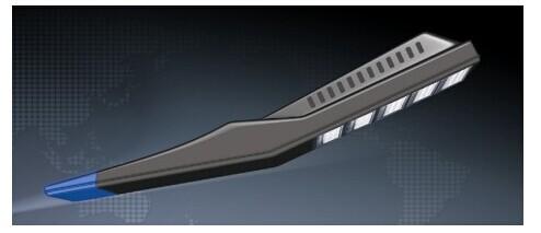 太阳能智能控制器,单晶硅电池组件,小型风力发电机,音乐喷泉等系列高