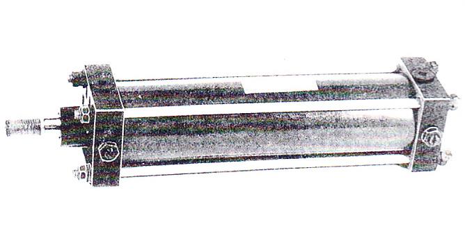 气缸式罐装机电路图