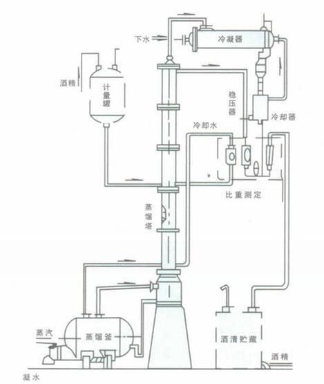 电路 电路图 电子 户型 户型图 平面图 原理图 469_555