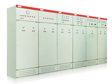 低压配电柜接线工艺